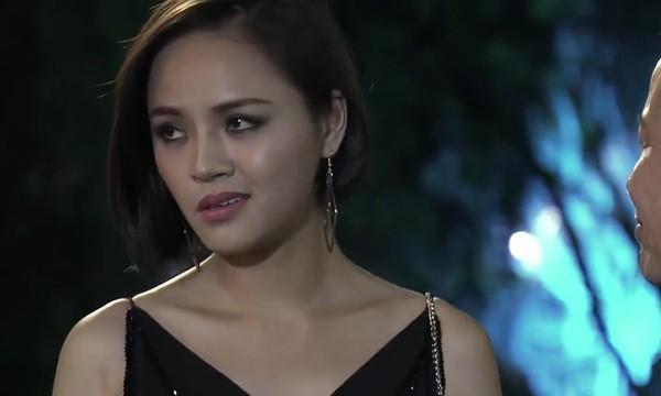 Phim Việt đình đám Quỳnh Búp Bê 2 sẽ dán mác 18 , chính thức lên sóng cuối năm 2019 - Hình 5