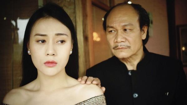 Phim Việt đình đám Quỳnh Búp Bê 2 sẽ dán mác 18 , chính thức lên sóng cuối năm 2019 - Hình 3