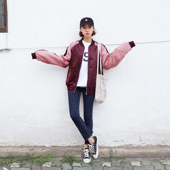 7 kiểu áo khoác siêu mát và dễ thương cho mùa hè 2019 - Hình 7