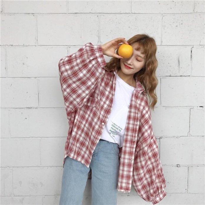 7 kiểu áo khoác siêu mát và dễ thương cho mùa hè 2019 - Hình 1