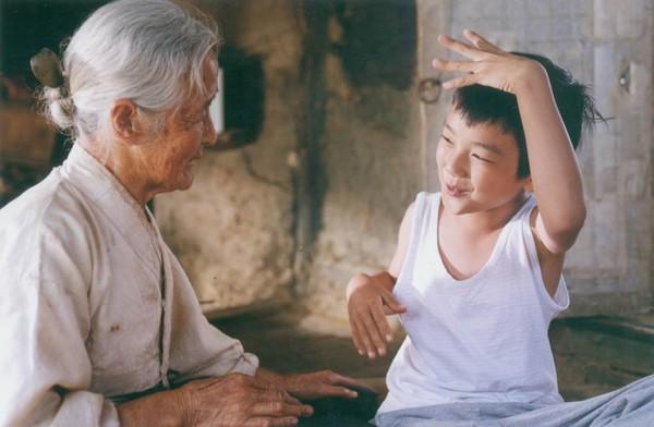 Top những tác phẩm điện ảnh Hàn Quốc xoa dịu tâm hồn bạn - Hình 13