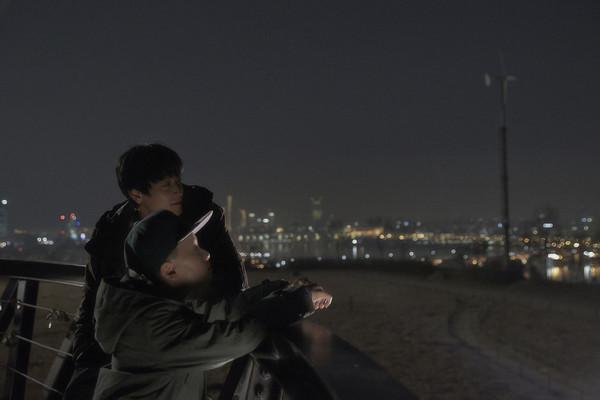 Top những tác phẩm điện ảnh Hàn Quốc xoa dịu tâm hồn bạn - Hình 15