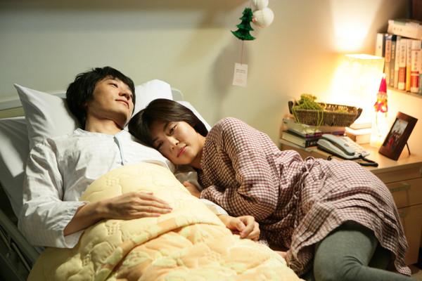 Top những tác phẩm điện ảnh Hàn Quốc xoa dịu tâm hồn bạn - Hình 28