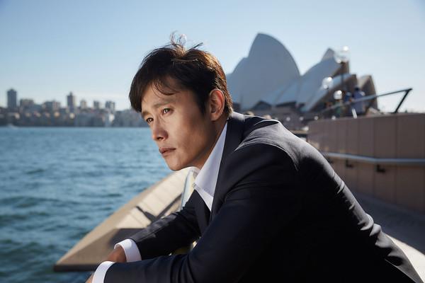 Top những tác phẩm điện ảnh Hàn Quốc xoa dịu tâm hồn bạn - Hình 21