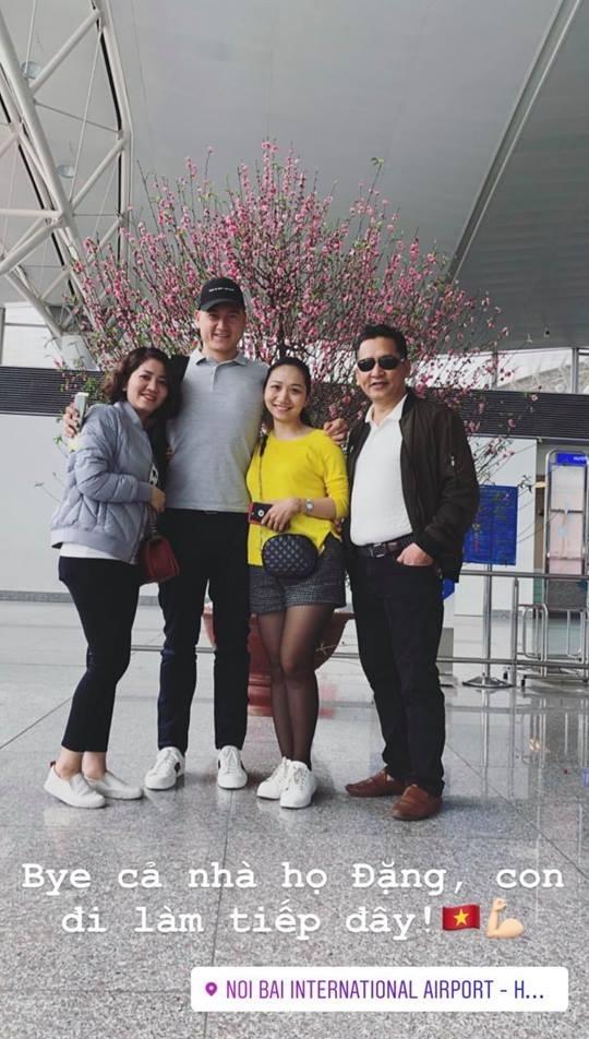 Không kịp đón Giao thừa, Đặng Văn Lâm lên đường sang Thái gia nhập Muangthong United - Hình 3