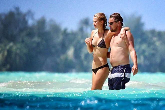 Leonardo DiCaprio ở tuổi 44: Sở hữu tài sản gần 6000 tỷ, hẹn hò bạn gái đáng tuổi cháu - Hình 16