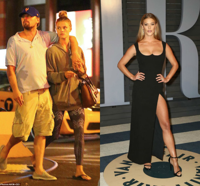 Leonardo DiCaprio ở tuổi 44: Sở hữu tài sản gần 6000 tỷ, hẹn hò bạn gái đáng tuổi cháu - Hình 15