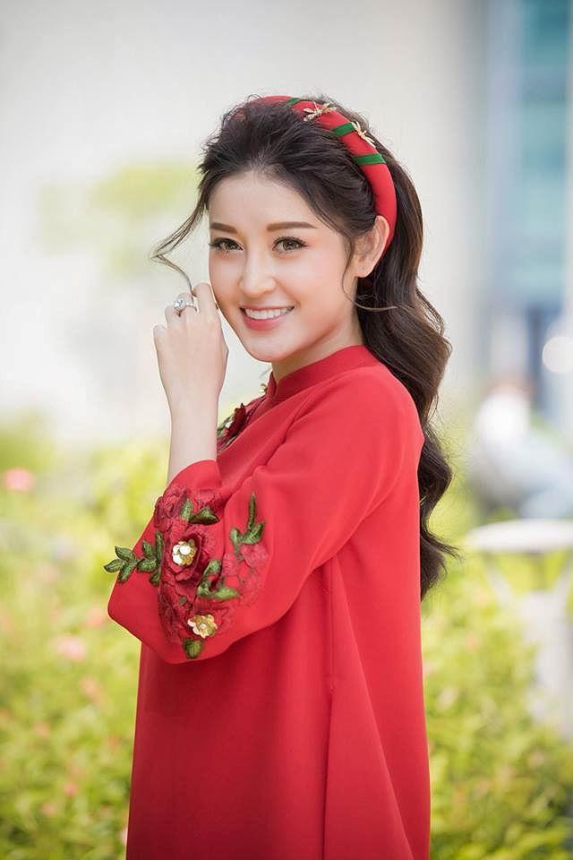 Những mỹ nhân tuổi Hợi đình đám của showbiz Việt - Người đẹp