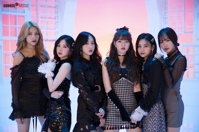 Top 20 sao Kpop nổi tiếng nhất hiện nay: Nhóm nhạc toàn cầu áp đảo Black Pink, nhưng số 3 mới gây ngỡ ngàng - Hình 4