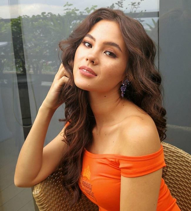 Việt Nam lọt top những quốc gia có phụ nữ đẹp nhất thế giới - Hình 2