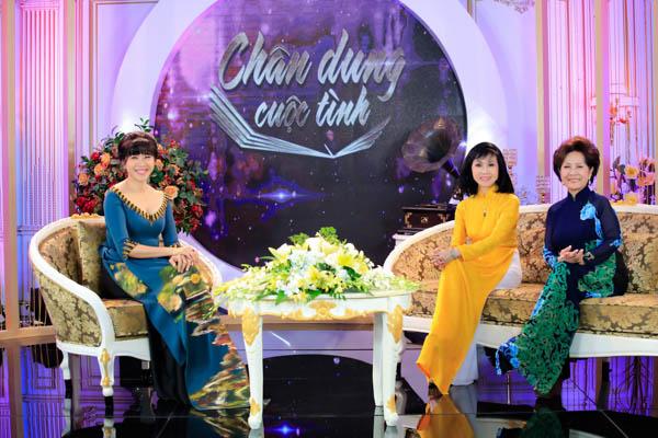 Danh ca Phương Dung tiết lộ người phụ nữ quyền lực phía sau hào quang của nhạc sĩ Lê Dinh - Hình 4