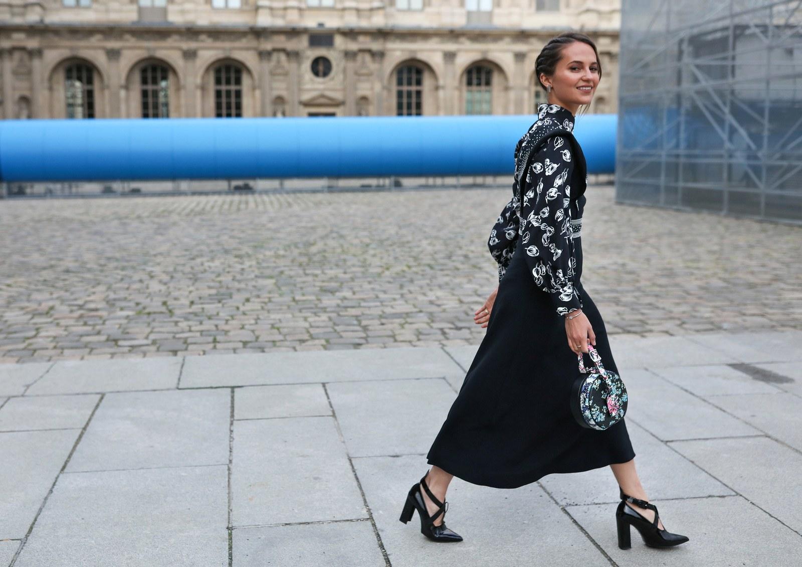 5 mẫu túi xách lên ngôi trong năm 2019, bạn nữ nào cũng cần sở hữu - Thời trang