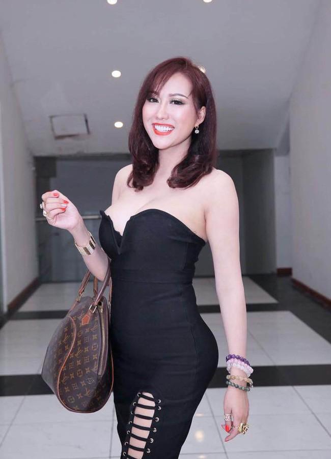 Sao nữ Việt hậu ly hôn: Lấy đại gia vẫn phải ngậm ngùi ra đi tay trắng, lấy người thường thì được chu cấp tiền tỷ mỗi năm - Hình 6