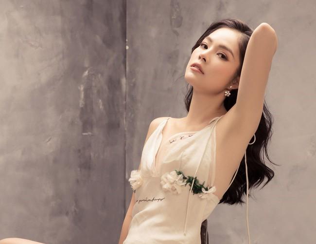 Sao nữ Việt hậu ly hôn: Lấy đại gia vẫn phải ngậm ngùi ra đi tay trắng, lấy người thường thì được chu cấp tiền tỷ mỗi năm - Hình 9