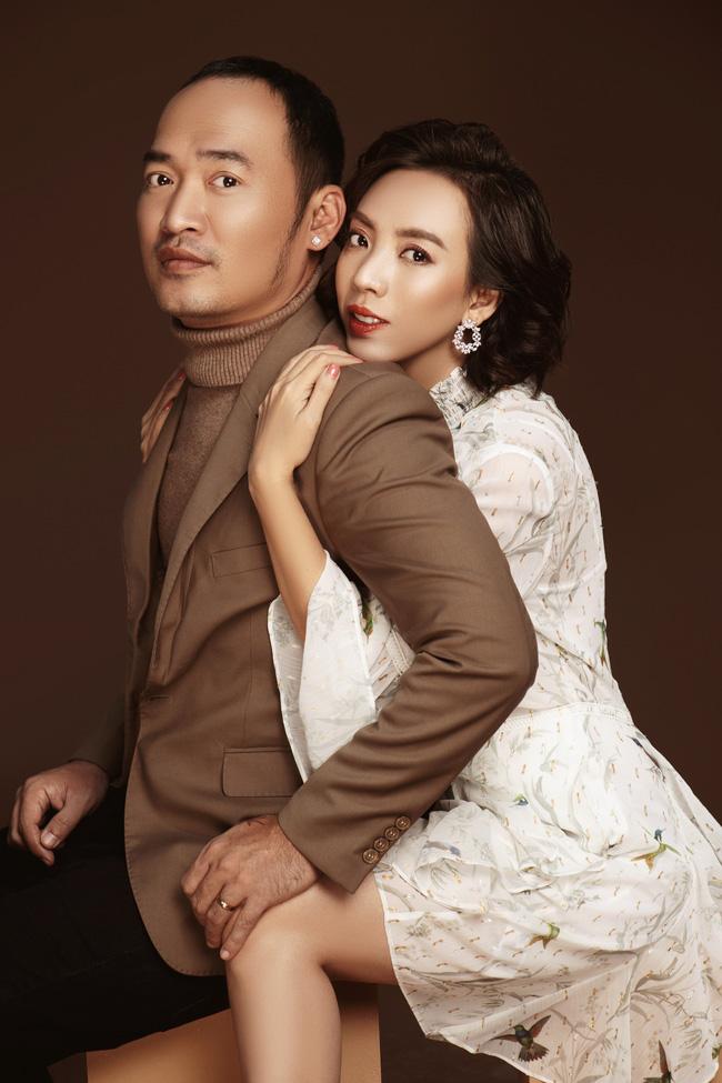 Bị nghi có bầu lần 2, Thu Trang chính thức lên tiếng phủ nhận - Hình 10