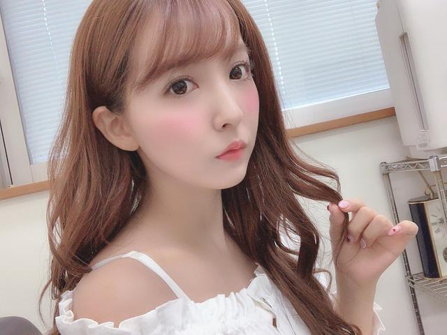 Thiên thần Yua Mikami say mê tập luyện vũ đạo, sẽ sớm trở lại với sự nghiệp ca hát? - Hình 1
