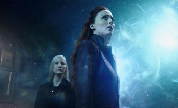 Tìm hiểu 'X-Men: Dark Phoenix' - Nữ nhân vật phản diện bí ẩn là ai? - Hình 7
