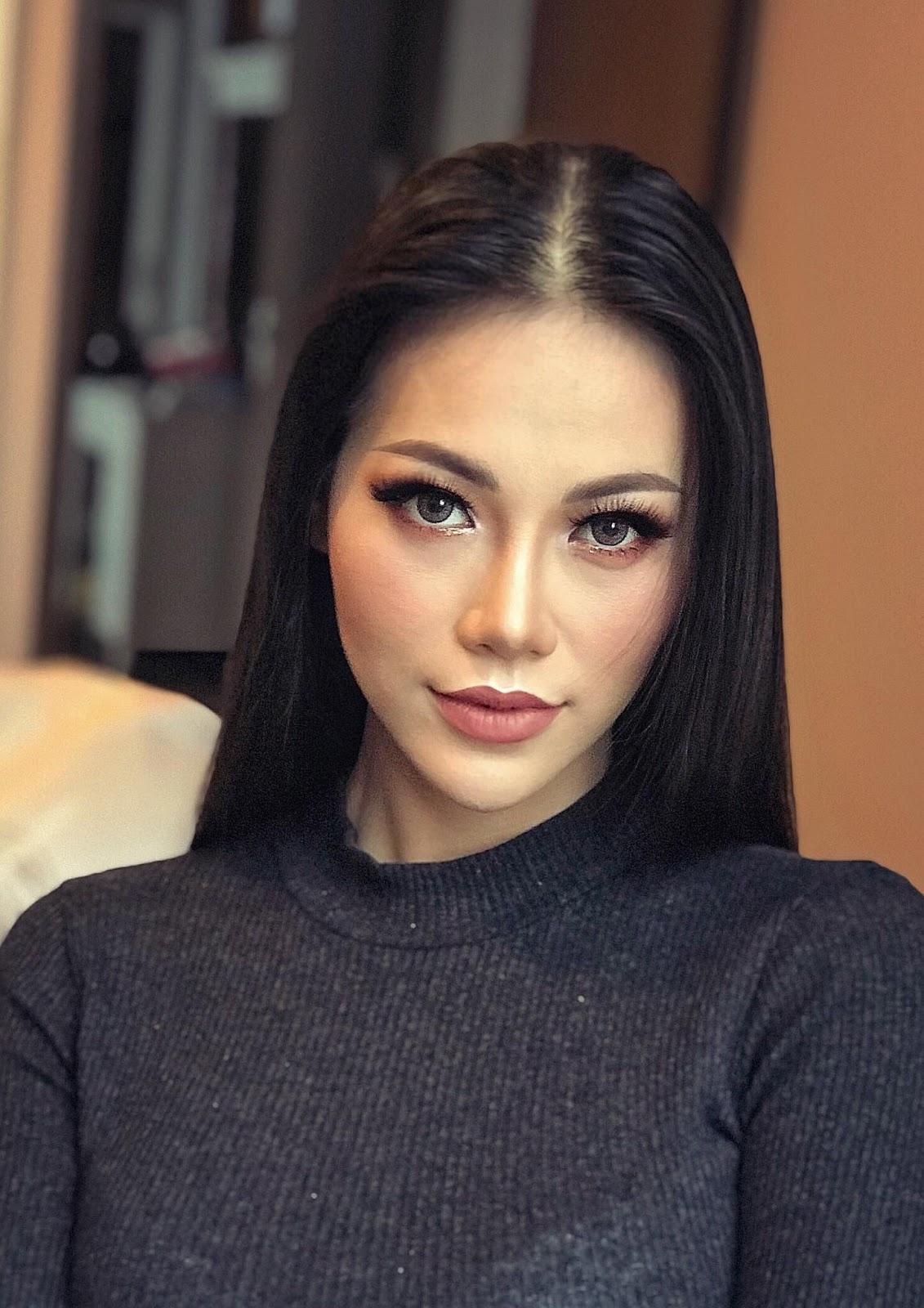Anh trai lên tiếng giải oan cho Hoa hậu Phương Khánh khi bị chê mỗi ngày một gương mặt - Hình 13