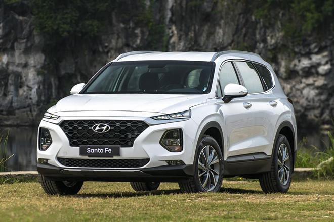 Xe Hyundai và Kia tại VN có dính lỗi nguy cơ cháy nổ do động cơ? - Hình 2