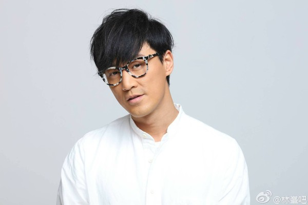 Nhìn lại ba diễn viên từng đóng vai Doanh Chính - Tần Thủy Hoàng trên màn ảnh nhỏ - Hình 13
