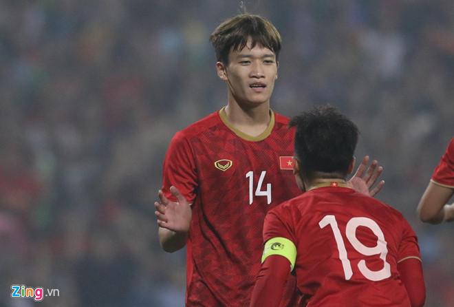 Báo Thái Lan: Thua 0-4 trước U23 Việt Nam là cơn ác mộng - Hình 2