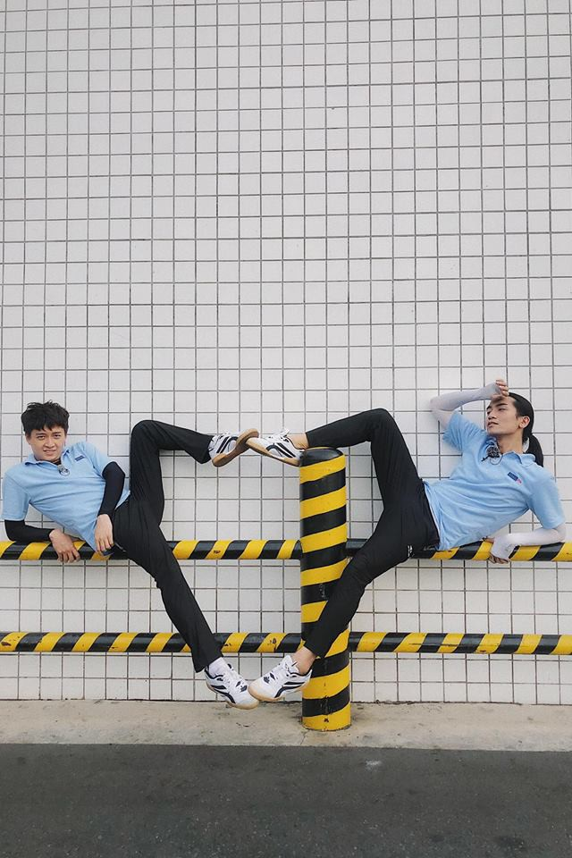 Bất ngờ chưa? Cặp đôi Running Man Việt được ủng hộ nhiều nhất là... Ngô Kiến Huy & BB Trần - Hình 6