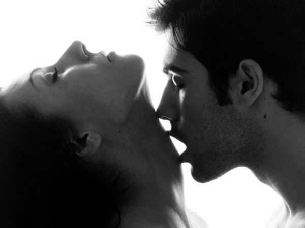 Tại sao đàn ông phát cuồng kiểu quan hệ tình dục bằng miệng? - Hình 1