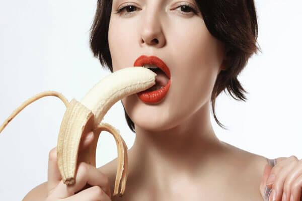 Tại sao đàn ông phát cuồng kiểu quan hệ tình dục bằng miệng? - Hình 2