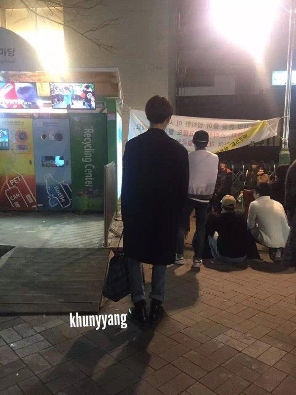 8 lý do chứng tỏ BTS xứng đáng được mệnh danh là ông vua khiêm tốn ở Kpop - Hình 4