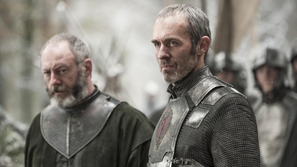 8 sự kiện cần biết khẩn cấp trước thềm Game of Thrones mùa 8 (Phần 3) - Hình 1