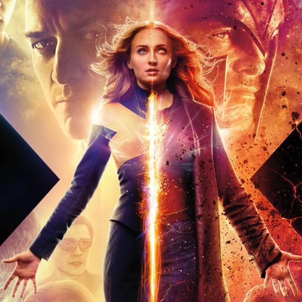 Đạo diễn Dark Phoenix' hứa hẹn sẽ khắc phục những sai lầm các bộ phim X-Men trước đó gặp phải! - Hình 4