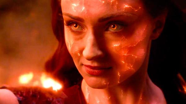 Đạo diễn Dark Phoenix' hứa hẹn sẽ khắc phục những sai lầm các bộ phim X-Men trước đó gặp phải! - Hình 1