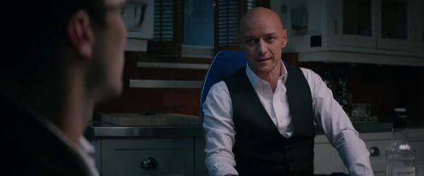 Đạo diễn Dark Phoenix' hứa hẹn sẽ khắc phục những sai lầm các bộ phim X-Men trước đó gặp phải! - Hình 5