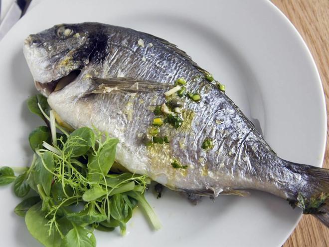 Người ăn chay có sức khỏe và chất lượng cuộc sống kém hơn ăn thịt? - Hình 1