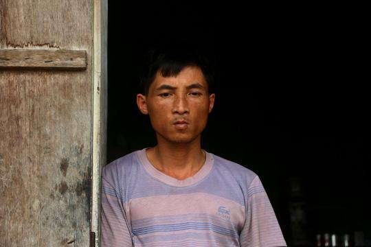 Quặn lòng gia cảnh nữ sinh lớp 9 bị lột đồ, đánh dã man ở Hưng Yên - Hình 7