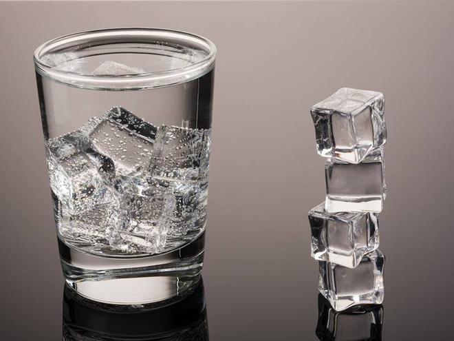 Uống nước thế nào cho đúng: Chuyên gia phân tích loại nước tốt nhất bạn nên uống hàng ngày - Hình 3
