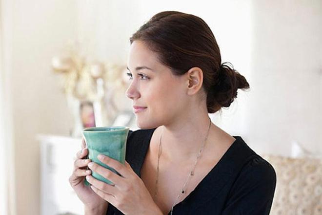 Uống nước thế nào cho đúng: Chuyên gia phân tích loại nước tốt nhất bạn nên uống hàng ngày - Hình 5