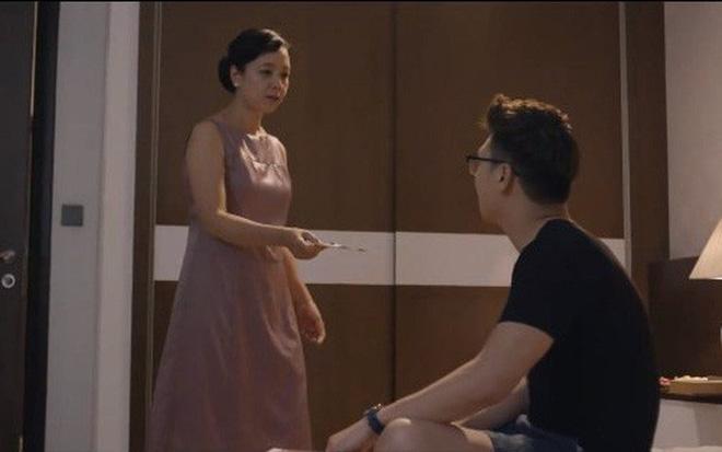 Ba bà mẹ lắm chiêu - khó chiều trong Chạy Trốn Thanh Xuân: Mỗi người hành con một kiểu! - Hình 5