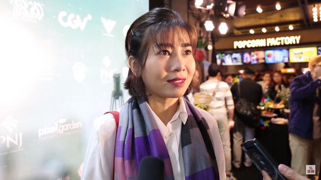 Diễn viên Mai Phương: Tôi vẫn đang điều trị và cố gắng từng ngày để chống chọi bệnh tật - Hình 1