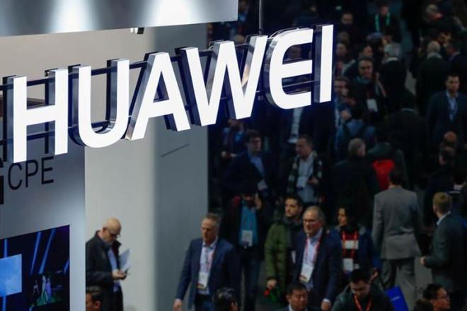 Sau Canada, Huawei tiếp tục kiện Mỹ vì lệnh cấm thiết bị Huawei - Hình 1