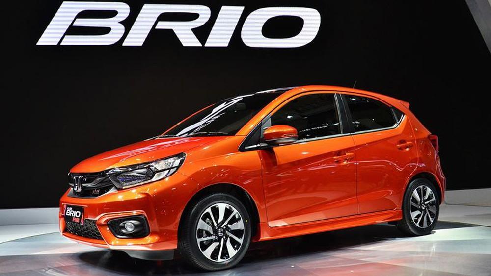 Subaru đối mặt vụ triệu hồi lớn nhất lịch sử hãng - Hình 1