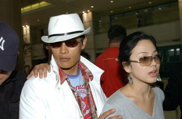 Ngoài ông xã Song Joong Ki, đây là những người tình màn ảnh điển trai của Song Hye Kyo! - Hình 12