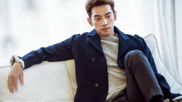 Ngoài ông xã Song Joong Ki, đây là những người tình màn ảnh điển trai của Song Hye Kyo! - Hình 13