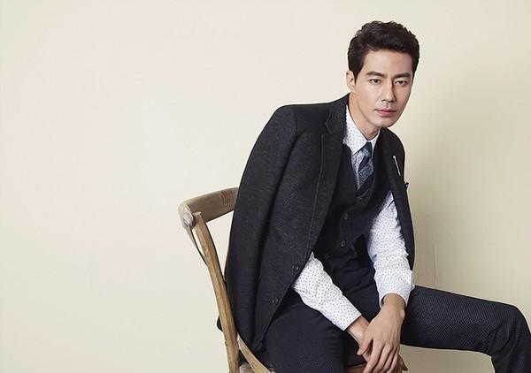 Ngoài ông xã Song Joong Ki, đây là những người tình màn ảnh điển trai của Song Hye Kyo! - Hình 18