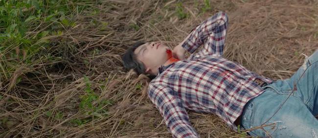 Ngọc Thanh Tâm vỡ òa khi phát hiện ra bị người anh em Quang Trung đâm sau lưng - Hình 11