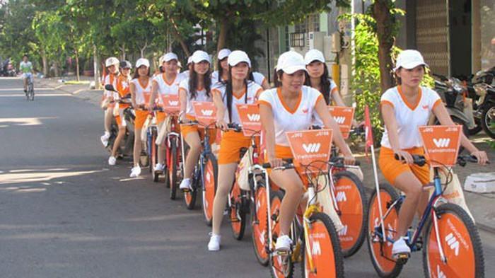 Bộn bề thách thức chờ tân Tổng giám đốc Vietnamobile - Hình 1
