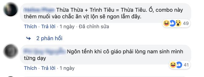 Em trai Phạm Băng Băng lấn sân diễn xuất những vẫn kịp chọc giận chị gái: Ai cũng đẹp hơn chị tôi! - Hình 4