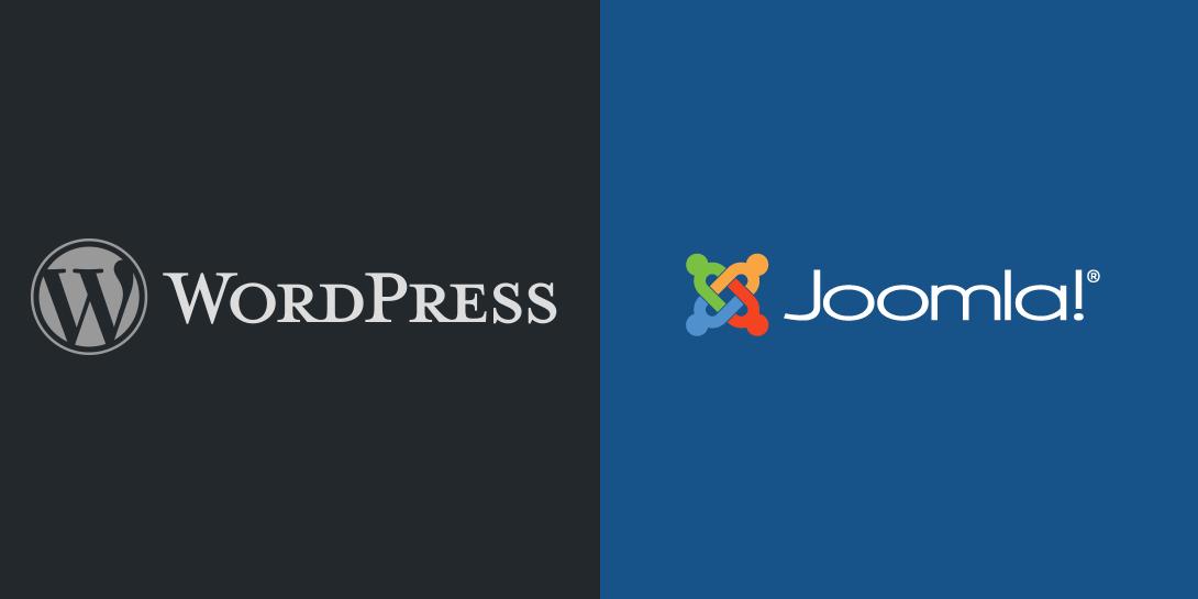 Hàng trăm trang web Joomla và WordPress bị hacker tấn công và phát tán mã độc - Hình 1
