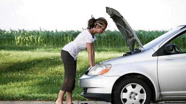 Làm thế nào để phát hiện máy phát điện ô tô sắp hỏng? - Hình 1