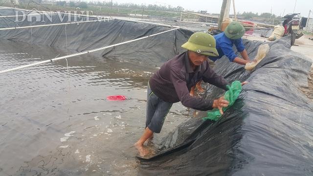 Nghề lạ ở Ninh Bình: Cân cát lấy tiền, cứ 1 kg bán hơn 1 triệu đồng - Hình 2